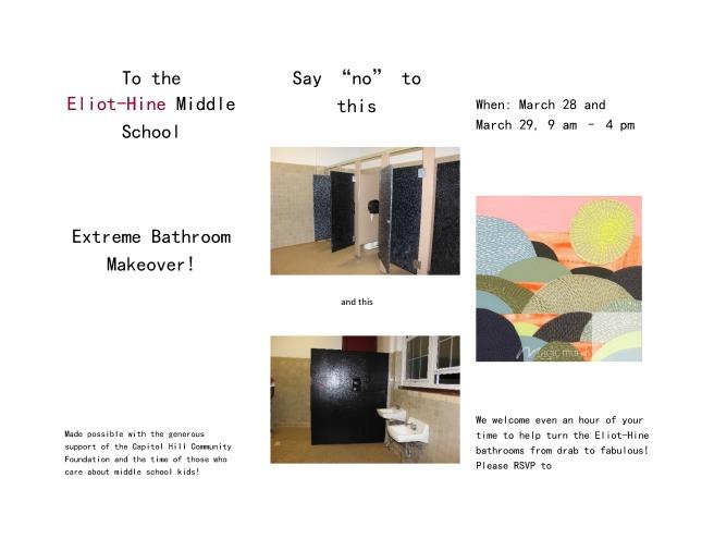 eliotbathroom_Page_1